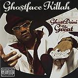 Ghostdeini-the Great