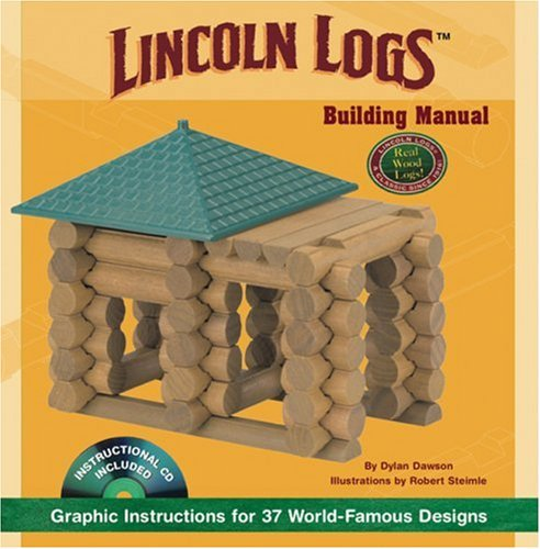 lincoln-logs-building-manual-graphic-instructions-for-37-world-famous-designs