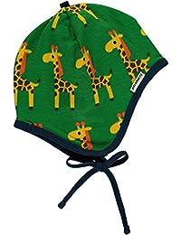 Maxomorra Baby Hat Helmet