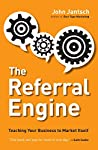 The Referral Engine: Teaching ...