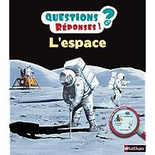 L'espace (16)