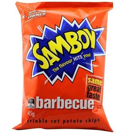 samboy-bbq-45g-x-18