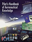 Pilots Handbook of Aeronautical Knowledge