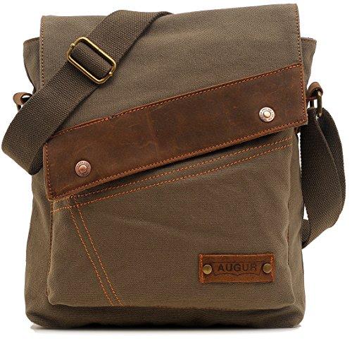zatous-vintage-small-messenger-bag-unisex-strap-shoulder-canvas-bag-9088lvuk