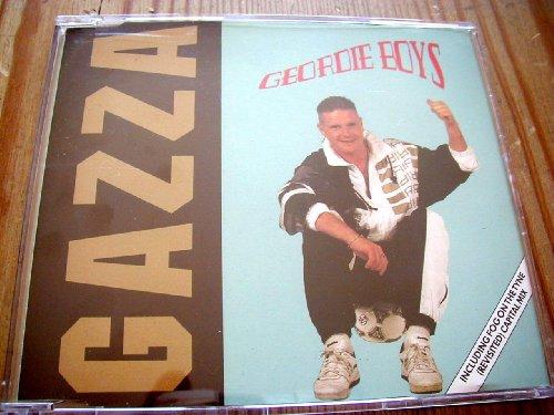 geordie-boys-single-2-vers-fog-on-the-tyne-rev-1990