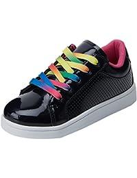 Zapatos Beppi infantiles WKlbvRX
