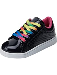 Zapatos Beppi infantiles