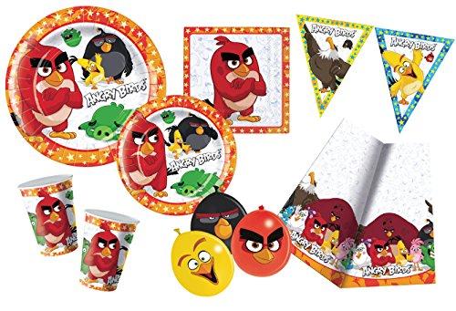 bbs-angry-birds-kit-party-per-24-persone-con-accessori-129648