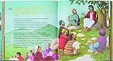 Die große Bibel für Kinder - 3