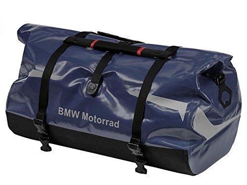 Original BMW Motorrad Gepäckrolle (50 Liter) 77 49 8 550 346