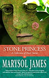 Stone Princess - A Collection of Short Stories (English Edition)