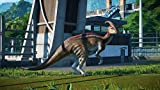 jurassic world evolution - 51juj2cex 2BL - Jurassic World Evolution