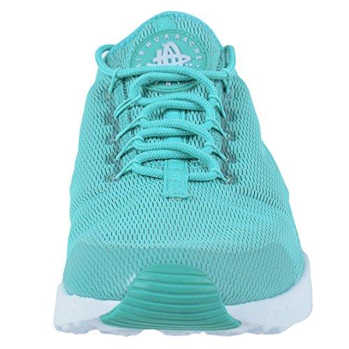 Nike Donna W Air Huarache Run Ultra scarpe sportive gruen