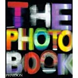 The Photography Book by Ian Jeffrey (2000-04-30)