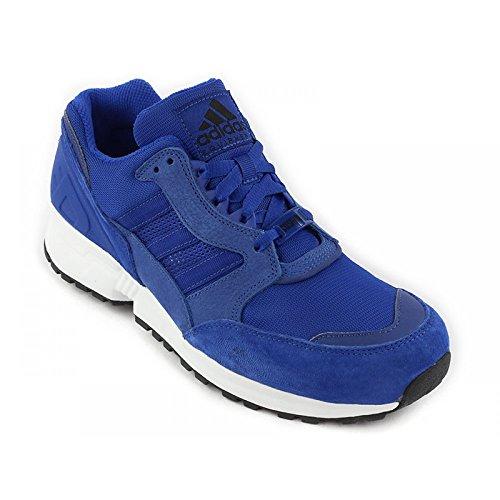 Adidas Herren Laufausrüstung Freizeitschuhe Kern Royal Blue