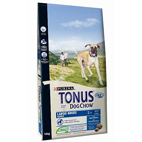 tonus-dog-chow-adult-large-al-tacchino-14kg-mangimi-secchi-per-cani-crocchette