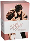 Dirty Dancing: 30th Anniversary [USA] [Blu-ray]