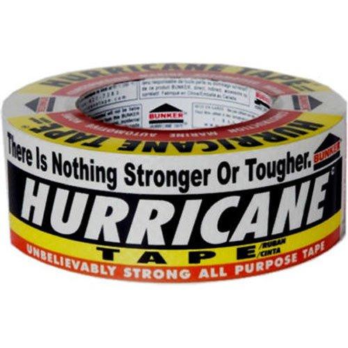 bunker-industries-00121-2-in-x-60-yards-hurricane-tape