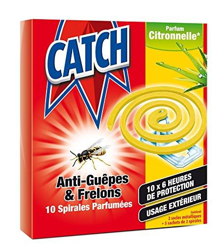 spirales-anti-guepes-et-frelons-10u