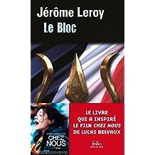 Le Bloc (Folio Policier)