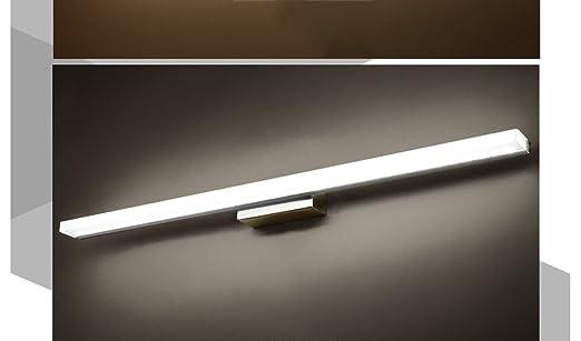 Cool dong Wasserdicht Antifog Led Spiegelleuchte Einfache Moderne  RE28