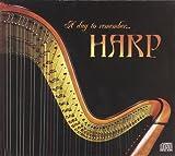 #5: Harp