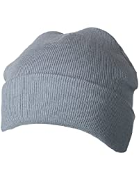 Myrtle Beach Thinsulate Bonnet unisexe Taille unique