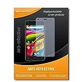 2 x SWIDO® Displayschutzfolie Archos 50b Cobalt Lite