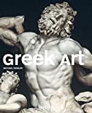 Greek Art (Taschen Basic Genre Series)