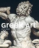Greek Art (Taschen Basic Genre Series)