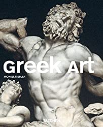 Greek Art (Basic Art)