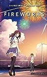 Fireworks par Varios autores