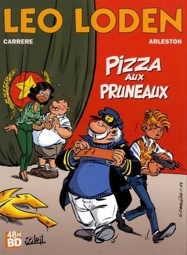 leo-loden-t6-pizza-aux-pruneaux-48h-bd2017