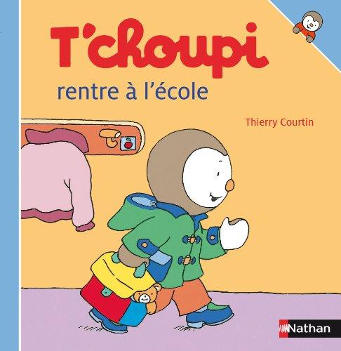 """<a href=""""/node/23801"""">T'choupi rentre à l'école</a>"""
