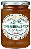 Tiptree Marmellata Di Arance Con Whisky Di Malto Taglio Fine (340g)