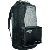 Mares Cruise Back Pack Elite Bag