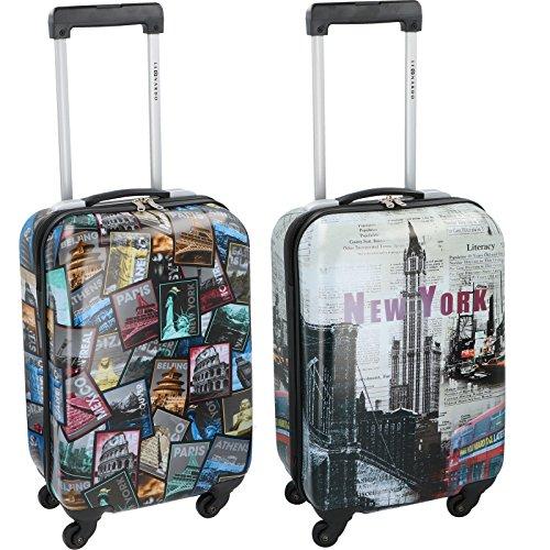 Handgepck-Bordcase-315L-von-JEMIDI-Flightcase-Reisekoffer-Reise-Koffer-Trolley