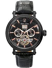 Reloj Pierre Lannier para Hombre 301C433