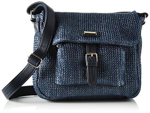 betty-barclay-damen-bb-1185-ce-umhangetasche-blau-blueberry-9x21x26-cm