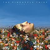 The Pineapple Thief: Magnolia (Limited Edition) [Vinyl LP] (Vinyl)