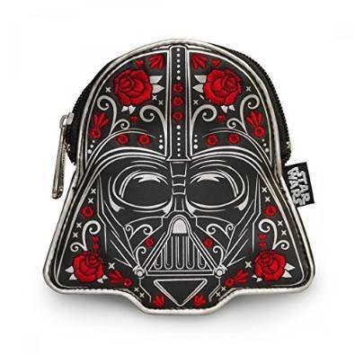 coin-bag-star-wars-darth-vader-roses-walking-stitch-floral-new-stcb0036