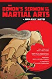 The Demon's Sermon on the Martial Arts: A Graphic Novel