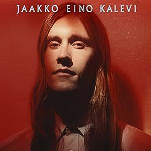 Jakko Eino Kalevi
