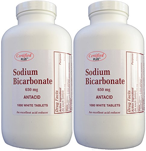 sodium-bicarbonate-antiacid-650-mg-tablets-for-relief-of-acid-indigestion-heartburn-sour-stomach-ups