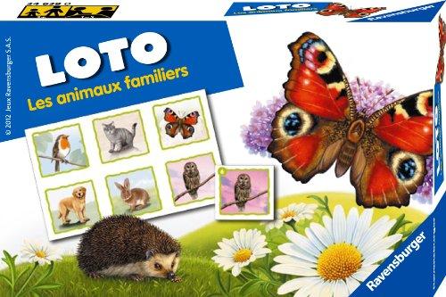 ravensburger-jeu-educatif-premier-age-loto-les-animaux-familiers