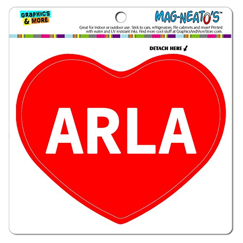 mag-neatostm-car-refrigerator-vinyl-magnet-i-love-heart-names-female-a-appl-arla