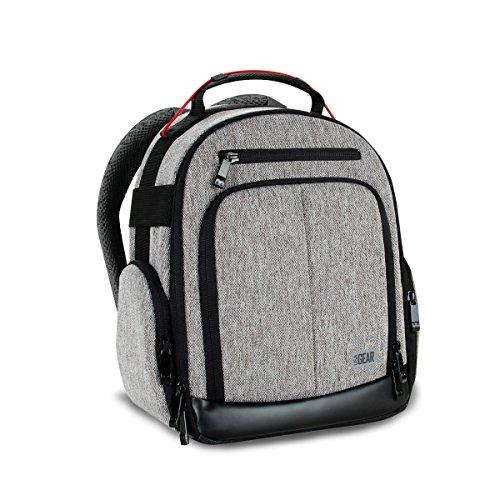 usa-gear-dslr-zaino-per-fotocamera-reflex-con-scomparti-interni-personalizzabili-supporta-canon-1300