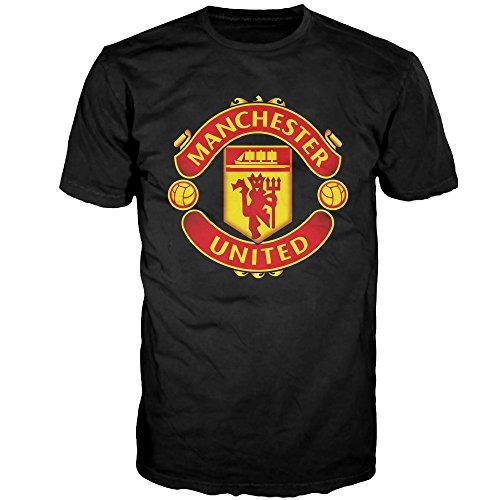 GTSTCHD - T-shirt - Homme -  noir - L