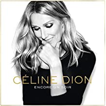 Encore un soir (Deluxe with Booklet)