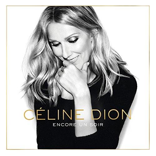 Encore un soir (Deluxe with Bo...